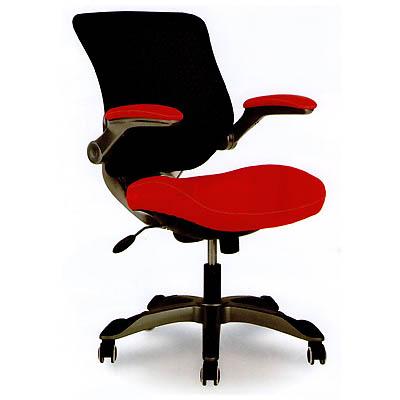 เก้าอี้ ยี่ห้อ Motech รุ่น M4