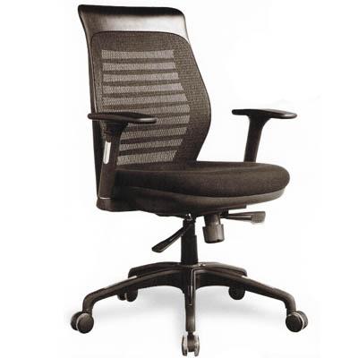 เก้าอี้ ยี่ห้อ Motech รุ่น M3