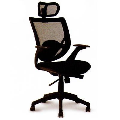เก้าอี้ ยี่ห้อ Motech รุ่น M2A