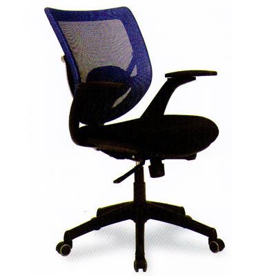 เก้าอี้ ยี่ห้อ Motech รุ่น M2