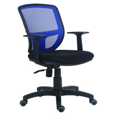เก้าอี้ ยี่ห้อ Motech รุ่น M1