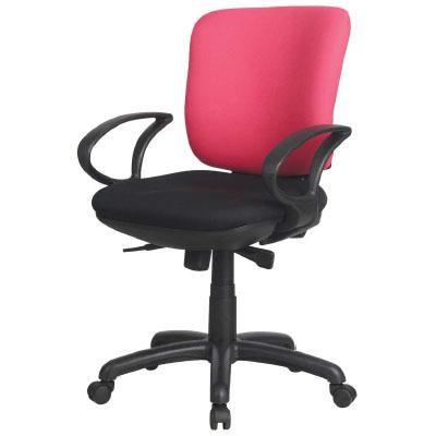 เก้าอี้ ยี่ห้อ Motech รุ่น CMT004C