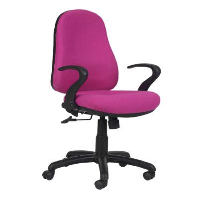 เก้าอี้ ยี่ห้อ Motech รุ่น CMT003C