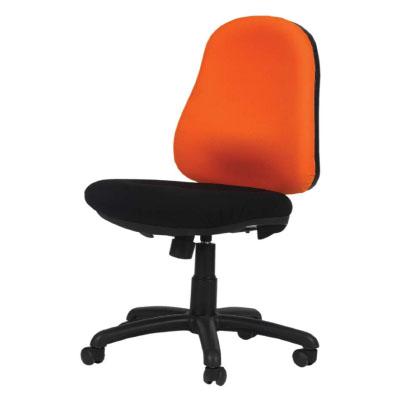 เก้าอี้ ยี่ห้อ Motech รุ่น CMT003E