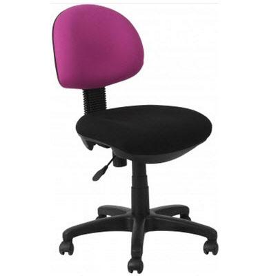 เก้าอี้ ยี่ห้อ Motech รุ่น CMT002E