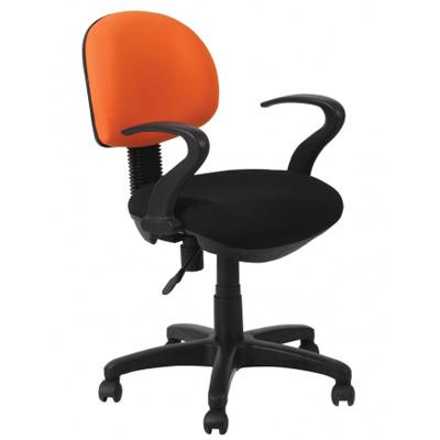 เก้าอี้ ยี่ห้อ Motech รุ่น CMT002C