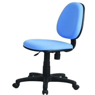 เก้าอี้ ยี่ห้อ Motech รุ่น CMT001E