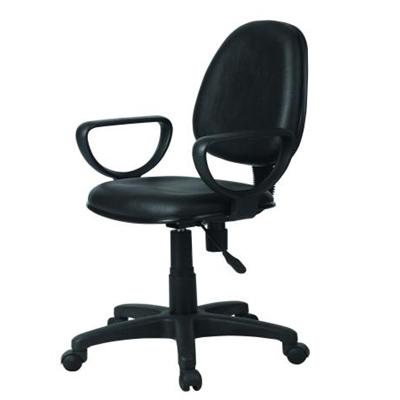 เก้าอี้ ยี่ห้อ Motech รุ่น CMT001C