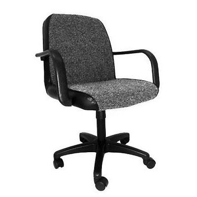 เก้าอี้ ยี่ห้อ ITOKI รุ่น TK-35/A