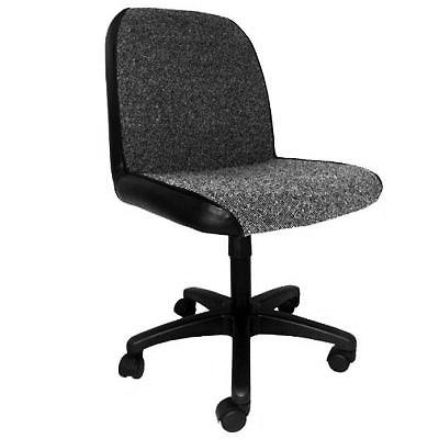 เก้าอี้ ยี่ห้อ ITOKI รุ่น TK-34