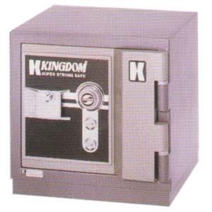 ตู้เซฟ ยี่ห้อ Kingdom รุ่น ST-926