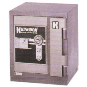 ตู้เซฟ ยี่ห้อ Kingdom รุ่น ST-925