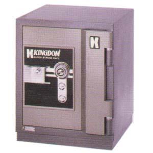 ตู้เซฟ ยี่ห้อ Kingdom รุ่น ST-924