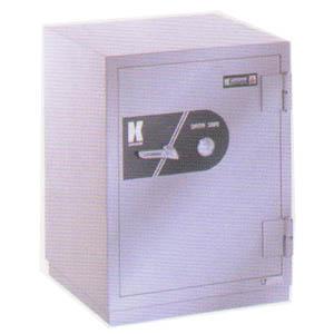 ตู้เซฟ ยี่ห้อ Kingdom รุ่น DAS-9702