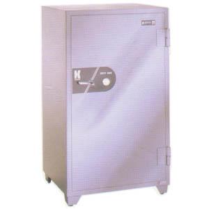 ตู้เซฟ ยี่ห้อ Kingdom รุ่น DAS-9701