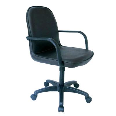 เก้าอี้ ยี่ห้อ AP รุ่น CA-12E