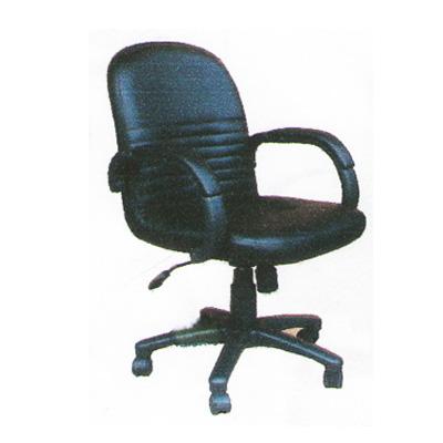 เก้าอี้ ยี่ห้อ AP รุ่น CA-15C