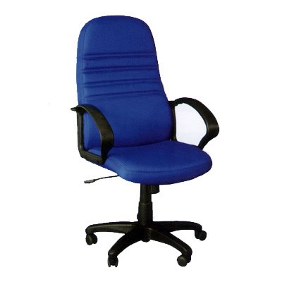 เก้าอี้ ยี่ห้อ Taiyo รุ่น CA222A