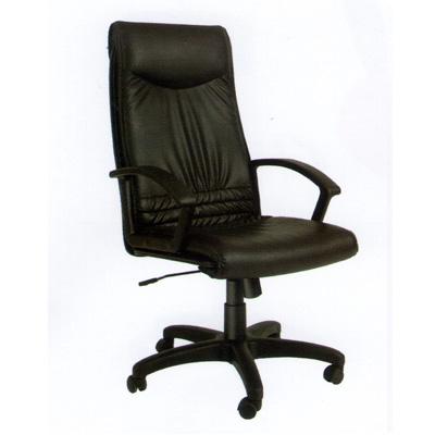 เก้าอี้ ยี่ห้อ Taiyo รุ่น CA333A