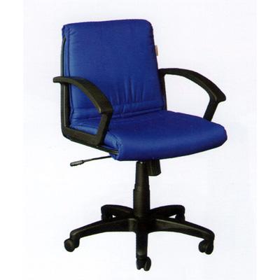 เก้าอี้ ยี่ห้อ Taiyo รุ่น CA333C