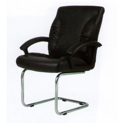 เก้าอี้ ยี่ห้อ Taiyo รุ่น CA444D