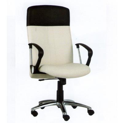 เก้าอี้ ยี่ห้อ Taiyo รุ่น CA501A