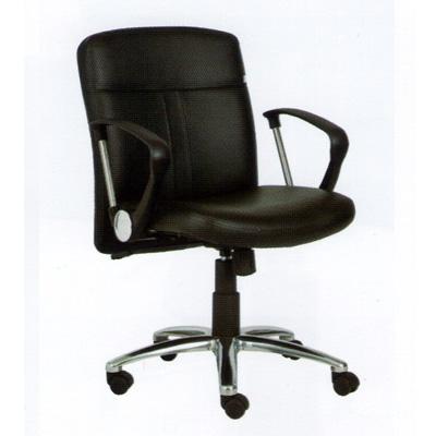 เก้าอี้ ยี่ห้อ Taiyo รุ่น CA501C