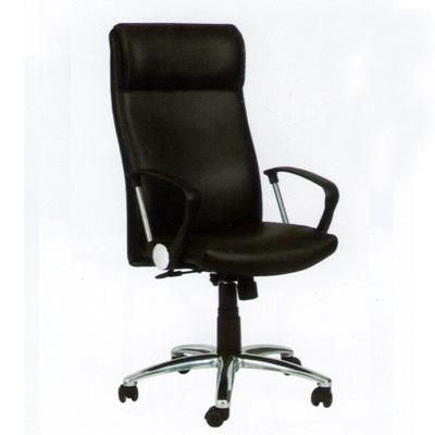 เก้าอี้ ยี่ห้อ Taiyo รุ่น CA502A