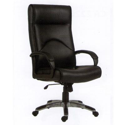 เก้าอี้ ยี่ห้อ Taiyo รุ่น E1A