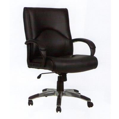 เก้าอี้ทำงาน ยี่ห้อ Taiyo รุ่น E1C