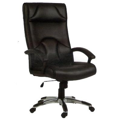 เก้าอี้ ยี่ห้อ Taiyo รุ่น E2A