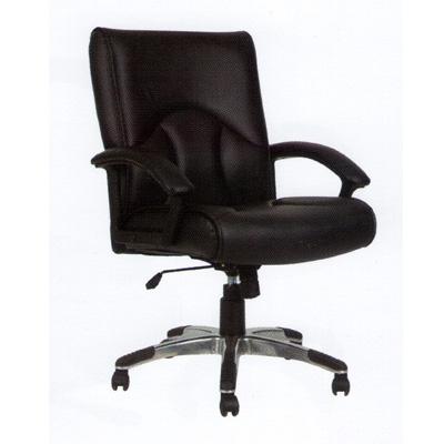 เก้าอี้ทำงาน ยี่ห้อ Taiyo รุ่น E2C