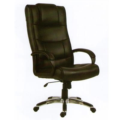 เก้าอี้ ยี่ห้อ Taiyo รุ่น E3A