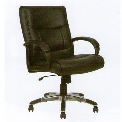 เก้าอี้ทำงาน ยี่ห้อ Taiyo รุ่น E3C