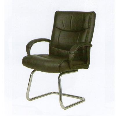 เก้าอี้ ยี่ห้อ Taiyo รุ่น E3D