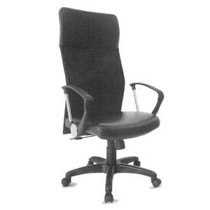 เก้าอี้ผู้บริหาร ยี่ห้อ ITOKI รุ่น LEADER-02