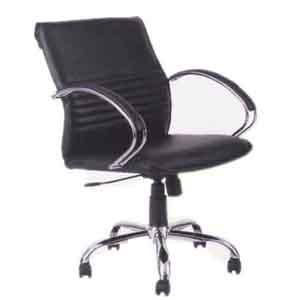 เก้าอี้ ยี่ห้อ Taiyo รุ่น CA777C