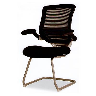 เก้าอี้ ยี่ห้อ Motech รุ่น M4D