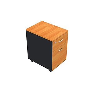 ตู้เก็บเอกสาร ยี่ห้อ Smartform รุ่น 5PD662