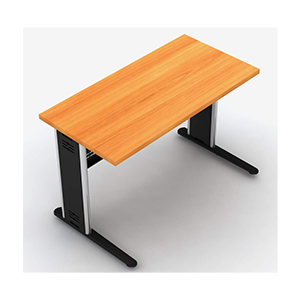 โต๊ะทำงาน ยี่ห้อ Taiyo รุ่น WSTD120060