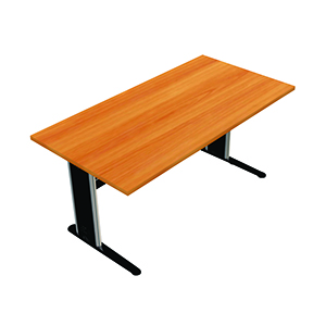 โต๊ะทำงาน ยี่ห้อ Taiyo รุ่น WSTD150080