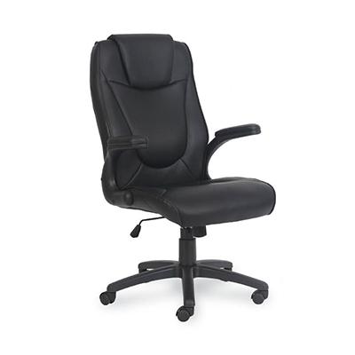 เก้าอี้ผู้บริหาร ยี่ห้อ Motech รุ่น BB1
