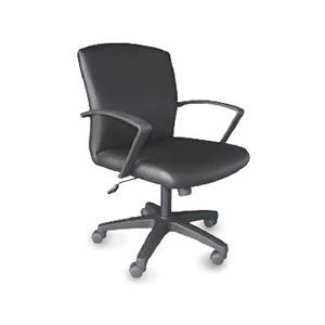 เก้าอี้ ยี่ห้อ ITOKI รุ่น JASPER-01
