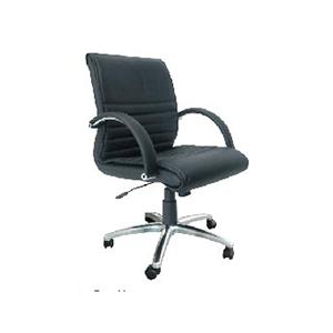 เก้าอี้สำนักงาน ยี่ห้อ ITOKI รุ่น LG-3