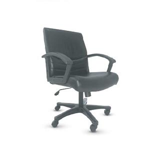 เก้าอี้สำนักงาน ยี่ห้อ ITOKI รุ่น LONDON-01
