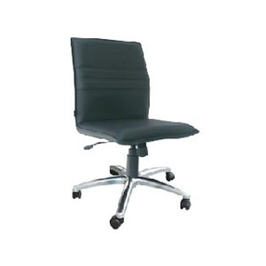 เก้าอี้สำนักงาน ยี่ห้อ ITOKI รุ่น SR-1/AC