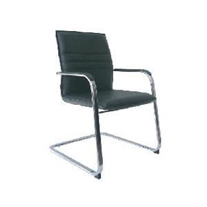 เก้าอี้สำนักงาน ยี่ห้อ ITOKI รุ่น SR-1/CC