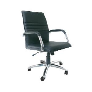 เก้าอี้สำนักงาน ยี่ห้อ ITOKI รุ่น SR-3/AC