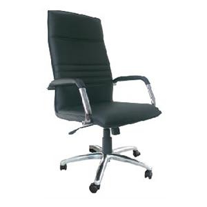 เก้าอี้ผู้บริหาร ยี่ห้อ ITOKI รุ่น SR-4/AC