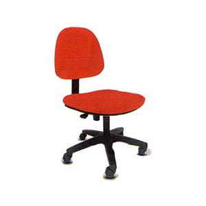 เก้าอี้สำนักงาน ยี่ห้อ ITOKI รุ่น TS-11